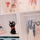 ニトリのカラーボックス収納アレンジ例!画像&口コミ【子供部屋編】