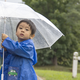 やってよかった!雨の日に2歳児と遊ぶ方法【先輩ママパパのおすすめ】