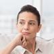 ホルモン療法、内服薬と注射ではどれくらい効果が違う?|専門家の見解