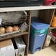 ニトリのキッチン収納アイデア!おすすめアレンジ例の画像&口コミ