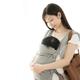 やってよかった!生後2ヶ月の赤ちゃんとおでかけ対策【先輩ママパパおすすめ】