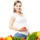 O-157、妊娠中に感染した場合薬は処方してもらえる?|専門家の見解