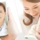 小児科オンラインが提携 フコク赤ちゃんクラブ会員の妊娠・出産・子育てをサポート!
