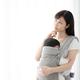 やってよかった!生後4ヶ月赤ちゃんとのおでかけ対策【先輩ママパパのおすすめ】