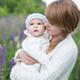 出産してから子育てに追われ、乳癌の検査に行けません 専門家の見解