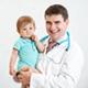1歳半になり、初めての発熱は突発性発疹の可能性が高い?|専門家の見解