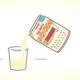 ますます便利!液体ミルクはどこで入手?自宅近くでは買える?