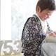 男の子の七五三|何歳でする?いつやる?着物、袴などの服装や写真は?