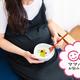 妊娠中におすすめな低カロリーレシピを教えて!【お悩み相談】