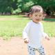2歳児の特徴とは?発育発達、生活やお世話のポイント、注意すべき点は?