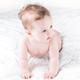 6ヶ月になる息子、1日に何度も咳込むことが1ヶ月続く|専門家の見解