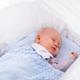 親が小児喘息だと子どもも小児喘息になりやすい?|専門家の見解