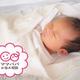 赤ちゃんを出産後、退院する日の1日の流れを教えて!【お悩み相談】