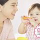 2歳の虫歯対策!歯磨き以外にしていることを教えてください【お悩み相談】