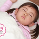 2歳の子どもがひとり寝してくれないのが悩みです【お悩み相談】