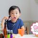 3歳の虫歯対策!歯磨き以外にしていることを教えてください【お悩み相談】