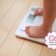 3歳児の体重が増えない…皆さんのお子さんはどうですか?【お悩み相談】