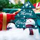 クリスマスプレゼント2019!年齢、男女別子どもが喜ぶギフトランキング