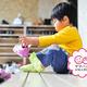 もうすぐ3歳です!靴の履き方はどのように教えましたか?【お悩み相談】