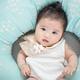 授乳クッションのおすすめ・人気商品10選|タイプや選び方をご紹介