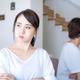 夫婦喧嘩の原因は?子どもに悪影響?離婚しないで仲直りの方法とは