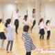 キッズドリームテイナー養成ダンススクールが2020年1月、神戸市東灘区に開講!