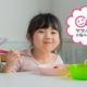 4歳の子どもがうまく箸を使えません…良い練習方法は?【お悩み相談】