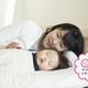0歳の赤ちゃんの生活リズム、外出時間・外出場所は?【お悩み相談】