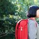 【土屋鞄製造所】2021年入学用モデル、3月12日(木)注文受付開始!