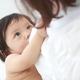 乳頭保護器とは?ハード・ソフトタイプの違い、サイズ測り方、使い方を解説