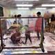 日本初!親子で創造力を育む!?絵具と粘土で遊ぶ上野のアートスポット