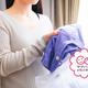 授乳服や授乳ブラ・産褥ショーツは必要?何枚あればいい?【お悩み相談】