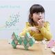 子どもの数学的思考力を養う積み木:「HEMPS」を今春から販売開始!