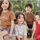 子ども服devirock、POPUPSTOREをららぽーと甲子園にオープン!