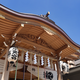 子宝神社7選|東京・関西・九州全国のコズレ読者がご利益実感!お寺も!