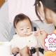 離乳食が進まない生後7ヶ月の赤ちゃん、どうしたらいいの?【お悩み相談】