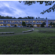 2020年4月4日(土)に小学校ゲストハウスでマルシェを開催!