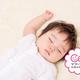 寝すぎ?よく寝る赤ちゃんは起こして授乳すべき?【お悩み相談】
