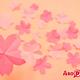【外でも】春に楽しめる!あそびのレシピ特集!【お家でも】(ASOPPA!)