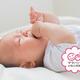抱っこしないと泣く生後3ヶ月の赤ちゃん…家事ができません【お悩み相談】