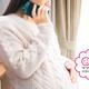 初出産にドキドキ…皆さんの出産体験談を教えてください!【お悩み相談】
