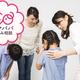 子ども同士のけんかやトラブル、親としてはどう対応する?【お悩み相談】