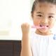 【歯科衛生士執筆】乳歯はいつから大人の歯になる?永久歯の磨き方のポイント