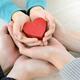 思いやりを大事に!優しい心を育てる絵本9選(年少~年長編)