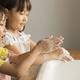 保育士直伝!身に着けさせたい手洗い・うがいの基本|4~6歳の子ども編