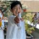 今この時期だからこそ楽しもう。親子で作れるアロマ除菌スプレー キットがおすすめ。