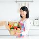 食材宅配・ネットスーパーおすすめ17選|新米ママの買い物の悩みを解決!