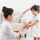 3歳児のしつけ|おさえておきたいポイントや家庭で上手にしつけする方法とは?