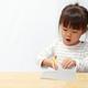 3歳になったらできることってなんだろう?3歳の成長の目安と目標とは