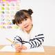 通信教育の資料請求キャンペーンまとめ!【8/3更新】